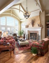 Schmidt Custom Floors, Inc. - Loveland, CO