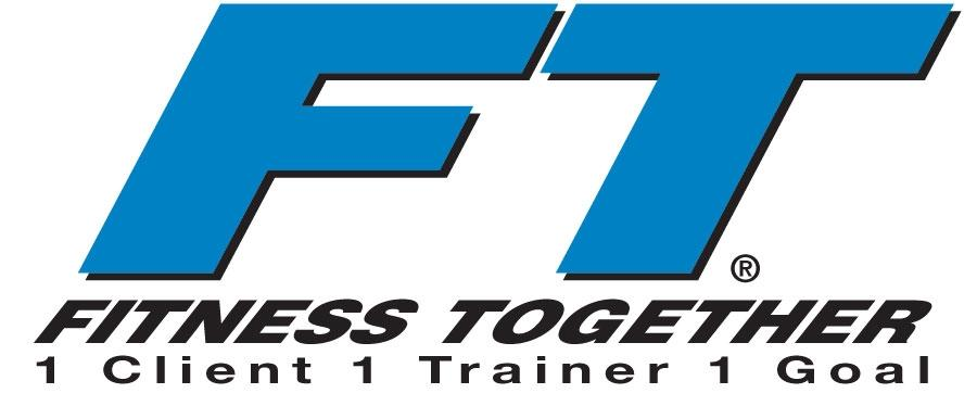 Ft Logo From Fitness Together In Colorado Springs Co 80919