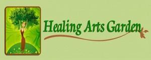 Surprising Healing Arts Garden Pictures - Exterior ideas 3D - gaml ...