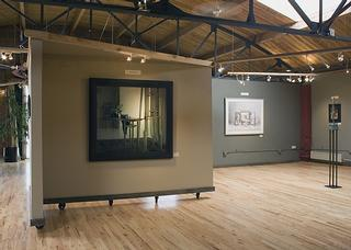 Gallery 1261 Llc - Denver, CO