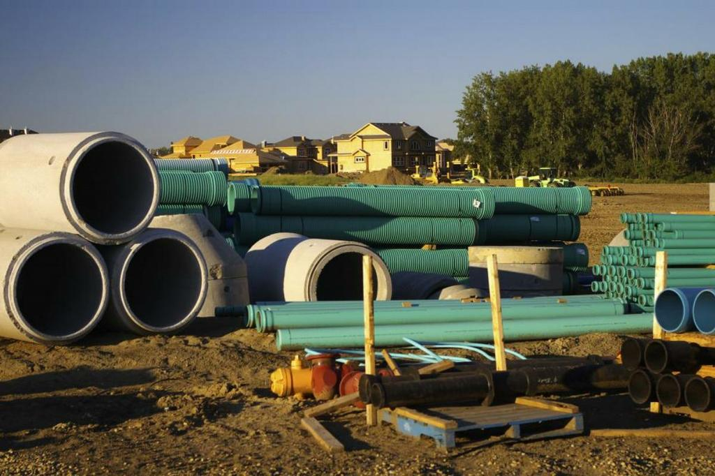 Total Plumbing Inc Denver Co 80216 303 393 7271
