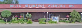 Dell's Insurance Agency Inc - Alamosa, CO