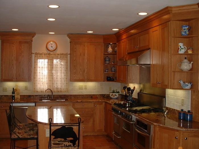 Kitchens for Less, Colorado Springs CO 80905