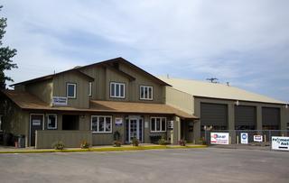 Pellman's Automotive Repair - Boulder, CO