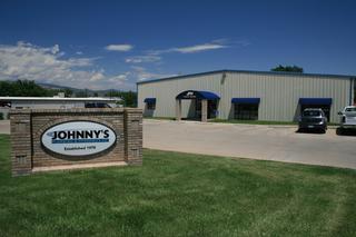 Johnny's Plumbing & Hydronics - Canon City, CO