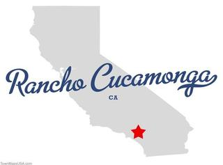 rancho cucamonga milf personals Wanna meet hot milfs and horny moms in rancho cucamonga for discreet milf encounters and mature sex date in rancho cucamonga right now hookup local horny milfs and hot mature wives in rancho cucamonga area ot get laid tonight.