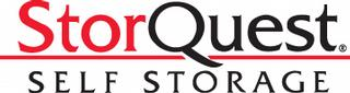 Storquest Self Storage - Aurora, CO