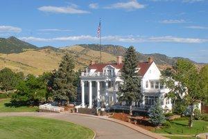 Manor House - Littleton, CO