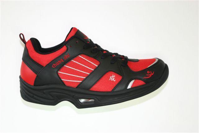 Foot solutions custom orthotics reviews