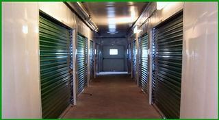 Climate Controlled Storage Units Grand Junction Storage & Storage Units Grand Junction Co - Listitdallas