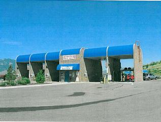 Mr Brightside Auto Wash Colorado Springs Co 80910 719