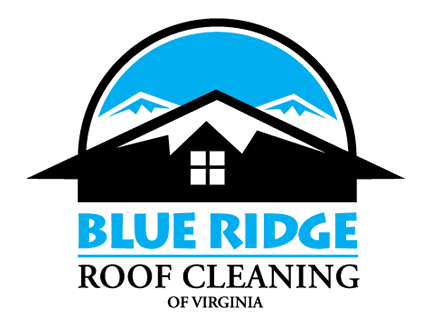 Blue Ridge Exterior Cleaning Llc Waynesboro Va 22980 540 949 6277