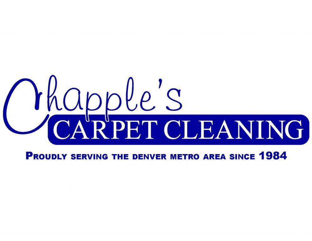 Carpet Cleaning Logo Logos Art
