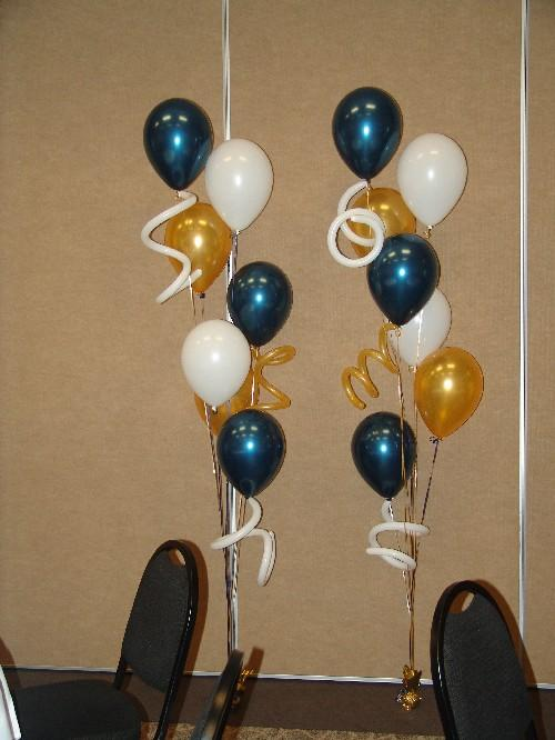 Pictures for BALLOONATICS in Denver, CO 80219 | Event Planners