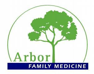 Arbor Family Medicine Denver Co 80233 303 254 8500