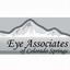 Eye Associates of Colorado Springs
