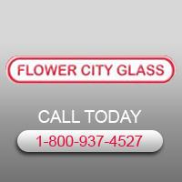 Flower City Glass Co Inc