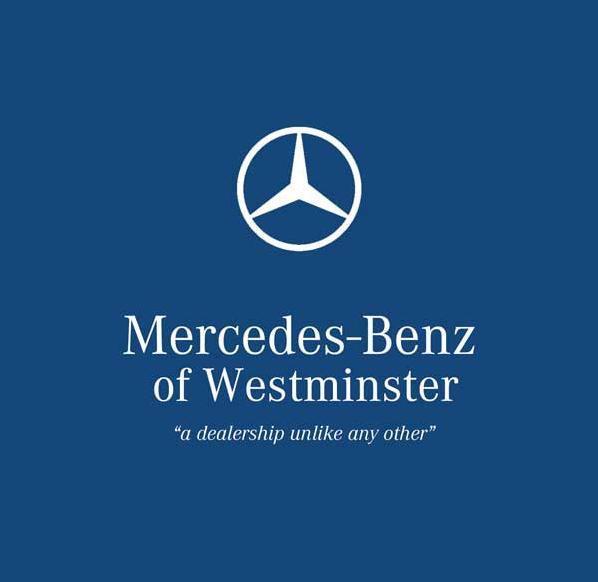 Cargurus Logo: Mercedes Benz Of Westminster