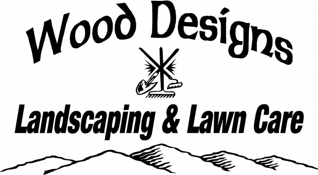 Wood Designs Landscaping Cortez Co 81321 970 564 1989
