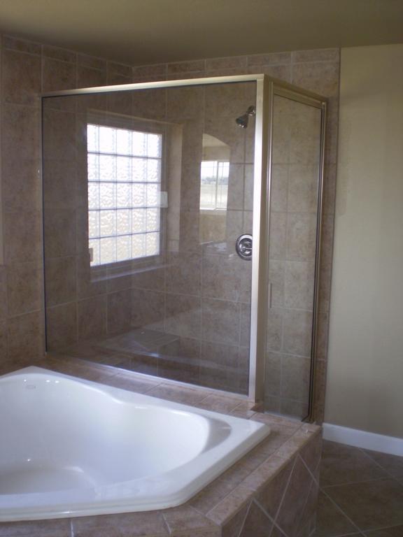 Monarch Shower Doors Amp Glass Denver Co 80223 303 993 7339