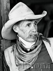 Marona Christopher - Durango, CO