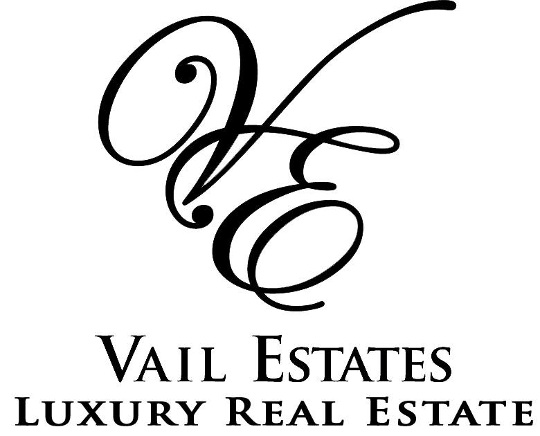 Appraisal Services Of Vail on Eagle Tsi