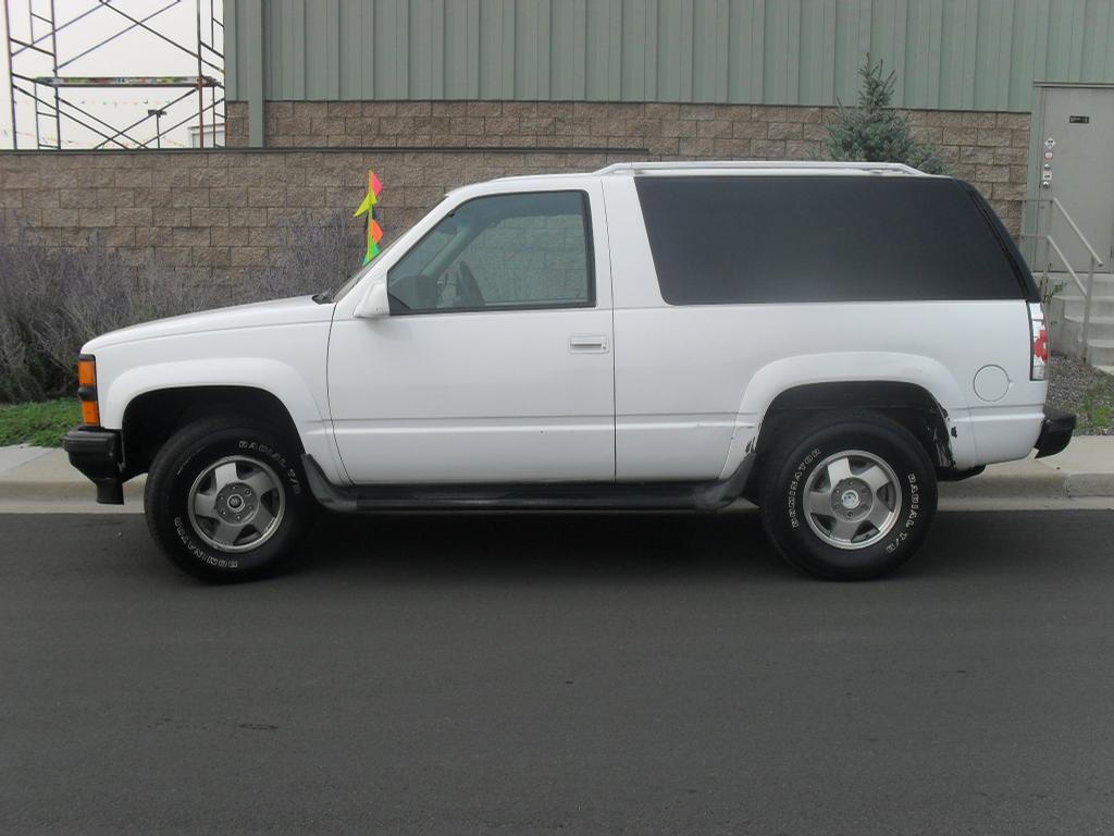 Choice One Motors Westminster Co 80030 303 428 6900