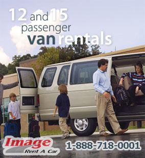 Conversion Van Rentals Long Island.html | Autos Weblog