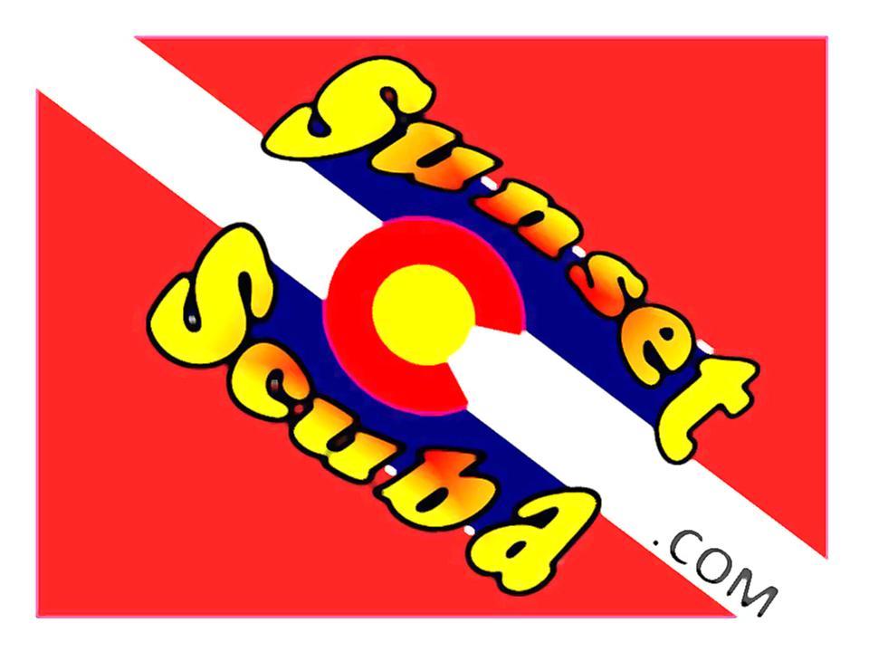 Sunset dive travel loveland co 80538 970 278 1618 for Dive bar shirt club promotion codes
