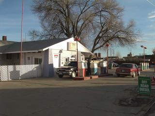 Tbg Service Company, LLC - Fort Lupton, CO