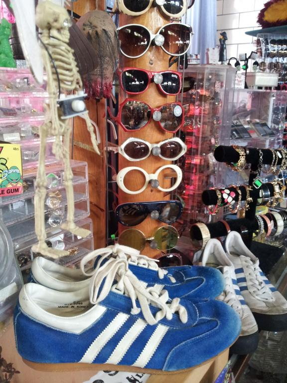 10 best vintage and used clothing stores in colorado