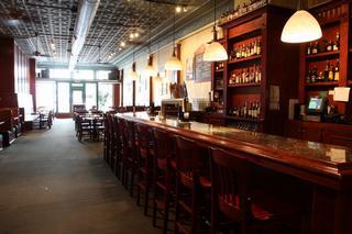 Henry's Pub - Loveland, CO
