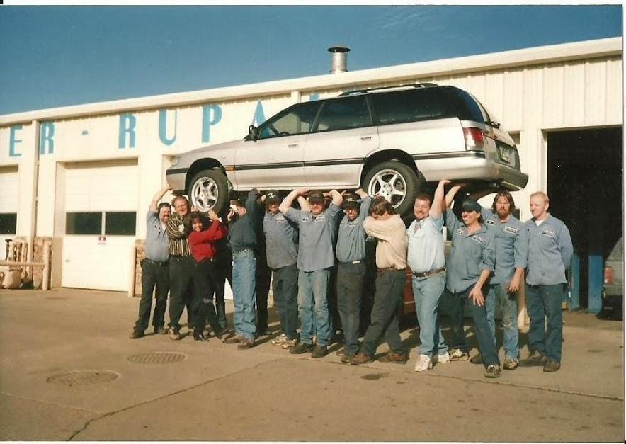 Super rupair boulder co 80304 303 442 6508 used car for Broadway motors longmont colorado