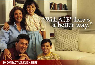 Ace Check Cashing Long Beach Ca