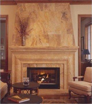 Pictures For Percoco Marble Amp Tile In Denver Co 80223