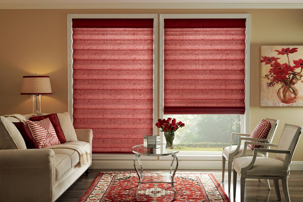Budget Blinds Windsor Co 80550 970 686 9190 Window