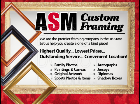 asm_custom_framing_general_ad