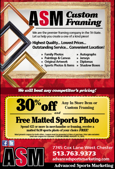 asm_framing__coupon_ad asm_custom_framing_general_ad by asm custom framing