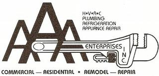 Aaa Enterprises Inc Fort Collins Co 80526 970 223 9757