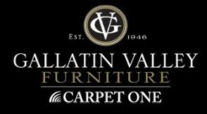 Amazing Gallatin Valley Furniture Carpet One
