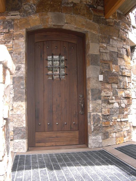 Pictures For Deines Custom Door Incorporated In Fort