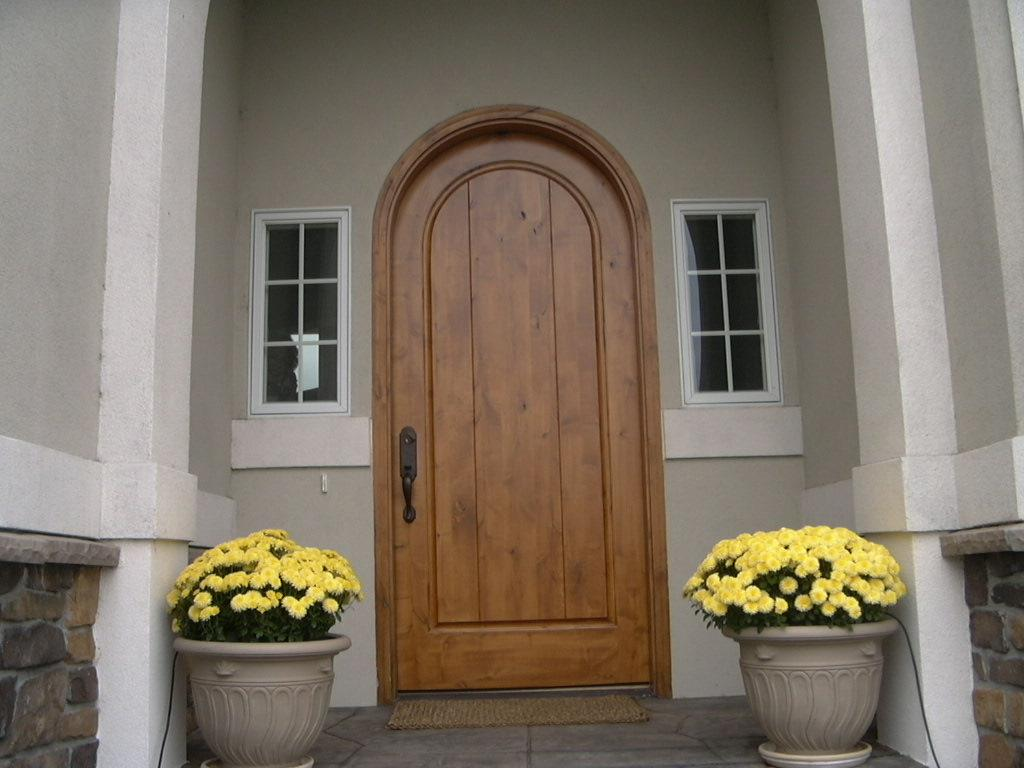 Pictures For Deines Custom Door Incorporated In Fort