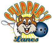 Pictures For Chippers Lanes College Center In Fort Collins