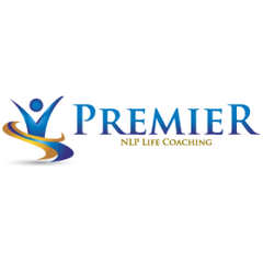 Premier Life Coaching