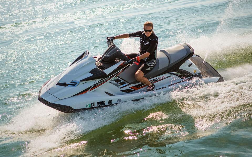 Boone lake marina piney flats tn 37686 423 391 7283 for Boone ski cabin rentals