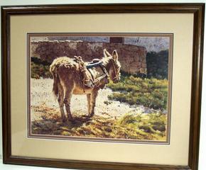 Art Gallery Of The Rockies. - Colorado Springs, CO