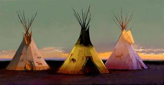 Art Gallery Of The Rockies - Colorado Springs, CO