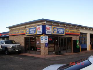 Pickering's Auto Service Center - Arvada, CO
