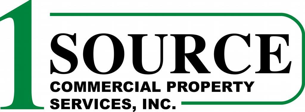 1 Source Commercial Property Services Inc Littleton Co