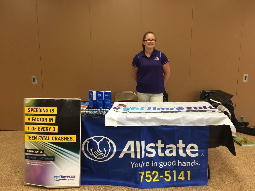 Allstate Auto Insurance Review